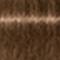 7-450 Medium Blonde Gold
