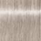 9.5-1 Pastel Cendre