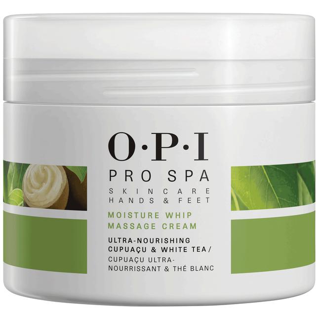 ProSpa Moisture Whip Massage Cream