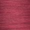 8RRV Red Red Violet Blonde