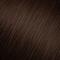 6NB Natural Brown