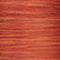 6CCR Copper Red Dark Blonde
