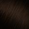 5NB Natural Brown