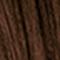 5-68 Light Brown Auburn Red