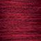 4RR Red Red Medium Brown