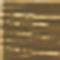 7N Dark Blonde Neutral Base