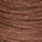 5WM Coverage Medium Brown Warm Mocha
