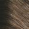 4N Medium Brown