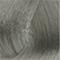 10A Ultra Light Blonde Ash