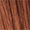 5-7 Light Copper Brown