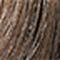 66/07 Intense Dark Blonde