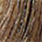 77/07 Intense Mid Blonde