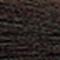 4CB Medium Chestnut Cool Brown