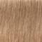 9-481 Extra Light Blonde Beige Red Cendre