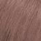 9 Metallic Light Blonde Rose Gold