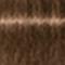 6-07 Dark Blonde Copper Natural