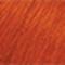 HD CR Copper Red