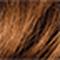 6CG Dark Copper Gold Blonde