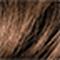 6G Dark Golden Blonde
