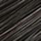 1N Black Neutral
