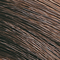 3N Dark Brown