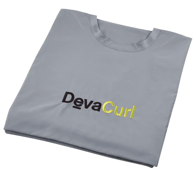DevaCape