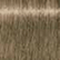 9-10 Extra Light Blonde Cendre Natural