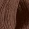 6-491 Dark Blonde Beige Violet Cendre