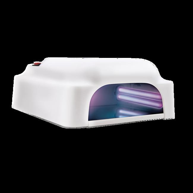 StarPro Gel Curing UV Lamp - 36 Watt