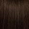 5CH+ Light Chocolate Brown