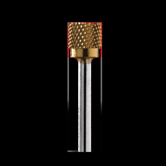 Carbide Backfill CC6