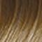 740-1/2 Light Ash Blonde