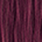 6V Violet