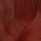 507R Dark Blonde Red