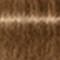 7-560 Medium Gold