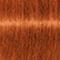 7-7 Medium Blonde Copper