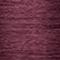 6RRV Red Red Violet Dark Blonde