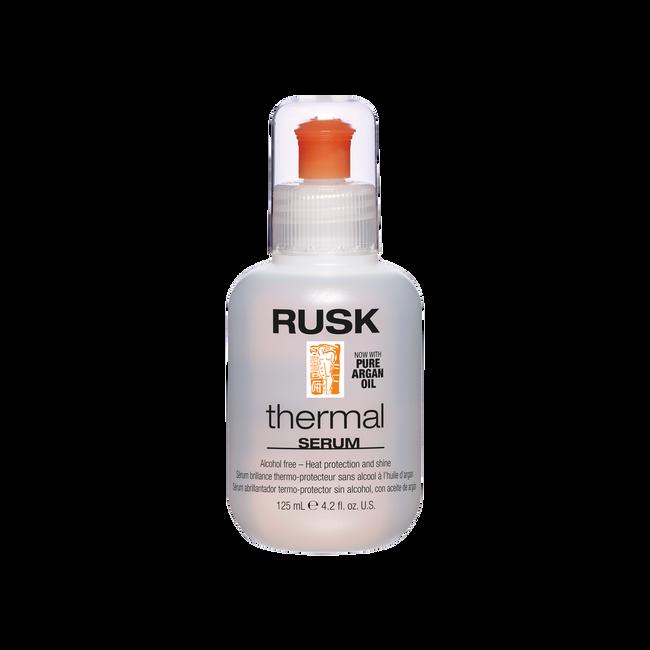 Thermal Argan Oil Serum