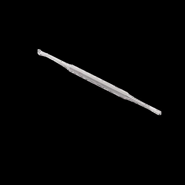 Mehaz Professional Ingrown Toenail Lifter 6 Inch