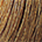 88/07 Intense Light Blonde