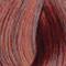 8-849 Light Blonde Red Beige Violet