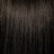 6.11 Dark Intense Ash Blonde