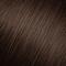 7NB Natural Brown