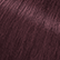 Cranberry Brown