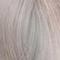 10 Ultra Light Blonde