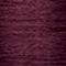 4RRV Red Red Violet Medium Brown