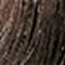 55/07 Intense Light Brown