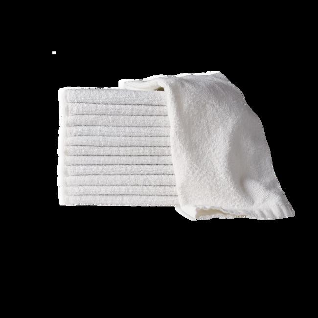 Partex Economy™ White