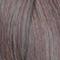 7 Medium Blonde