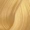 10/3 Lightest Blonde/Gold